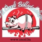 onod-iii-bollertalalkozo-logo-2012
