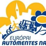 europai-automentes-nap-2013