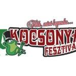 Miskolc Kocsonya fesztivál
