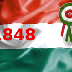 Március 15-i programok 2019 Budapest