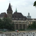 XVI. Magyarországi Újbor és Sajt Fesztivál 2019