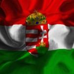 Magyarország Hivatalos Nemzeti Ünnepei