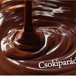 debrecen-csokiparade