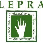 A lepra elleni harc világnapja – január 30