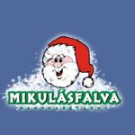 XVIII. Mikulás fesztivál Nagykarácsony 2013 november 15 – december 22