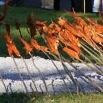 XVIII. Garda Fesztivál, Tihanyi Gardália 2019