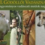 VI. Gödöllői Vadásznap – 2013. szeptember 15.