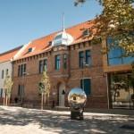 Tornyai János Múzeum Hódmezővásárhely