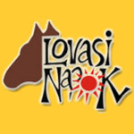 XV. Lovasi Napok 2013 július 5-6