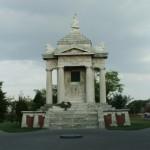 Ópusztaszer Nemzeti Történeti Emlékpark