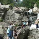 Idegenforgalom, a turizmus világnapja szeptember 27