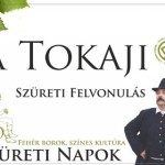 tokaj-tokaji-szureti-napok