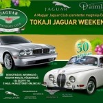 tokaji-jaguar-weekend