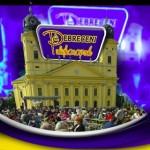 XIII. Debreceni Pulykanapok 2015