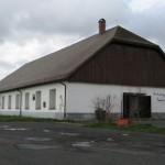 Hortobágy Pásztormúzeum