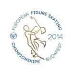 Műkorcsolya és Jégtánc Európa-bajnokság 2014 január 13-19