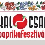 XIX. Paprikás ételek Főzőversenye 2015