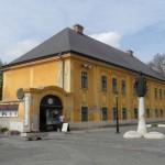 Magyar Fűszerpaprika Múzeum Kalocsa