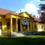 Arany János Múzeum Nagykőrös