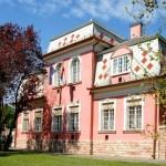 Szántó Kovács János Területi Múzeum Orosháza