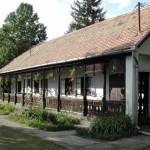 Recski Népművészeti Tájház