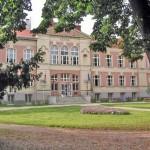 Savaria Megyei Hatókörű Városi Múzeum Szombathely