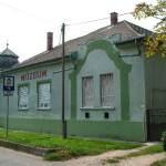 Finta Múzeum Túrkeve