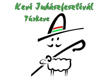 Fesztiválok, rendezvények ajánlója: XX. Kevi Juhászfesztivál 2018