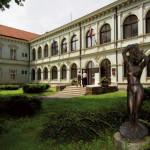 Göcseji Múzeum Zalaegerszeg