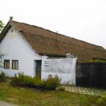 Bajaszentistváni Bunyevác Tájház Baja