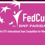 Teniszünnep – A Magyar Tenisz Napja 2015