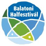 I. Balatoni Halfesztivál 2013 Siófok 2013 október 11-13
