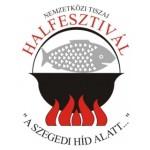 XXII. Nemzetközi Tiszai Halfesztivál 2018