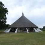 Pásztormúzeum Bugac, Bugacpuszta