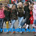 Gyermekek napja , gyereknap , nemzetközi gyermeknap