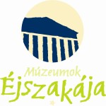 muzeumok-ejszakaja-logo
