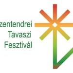 Szentendrei Tavaszi Fesztivál 2014