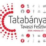 XV. Tatabányai Tavaszi Fesztivál 2014