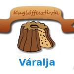 XIV. Kuglóffesztivál 2018 Váralja
