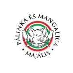 IV. Pálinka és mangalica majális 2015