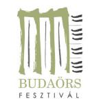 XVIII. Budaörs Fesztivál 2015