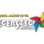 XX. Egerszeg Fesztivál 2014