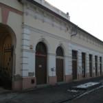 Dob Múzeum Cegléd