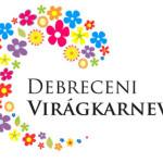 Debreceni Virágkarnevál 2020