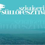 XIII. Szigligeti Süllőfesztivál 2018