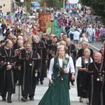 Balatonfüredi Szüreti Fesztivál 2015