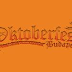 II. Oktoberfest 2014 sörfesztivál