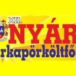 XVII. Nyári Birkapörköltfőző Fesztivál 2019