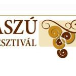 III. Aszú Fesztivál 2015