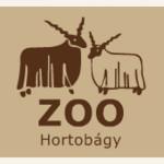 Pusztai Állatpark Hortobágy
